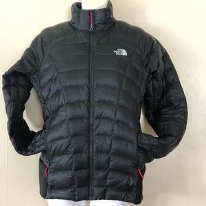 The North Face Women's Jacket Sz S/P